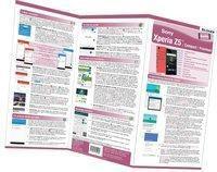 Sony Xperia Z5 compact / premium - der leichte Einstieg, Bettina Fischer, Anja Schmid
