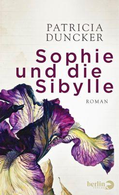 Sophie und die Sibylle - Patricia Duncker pdf epub
