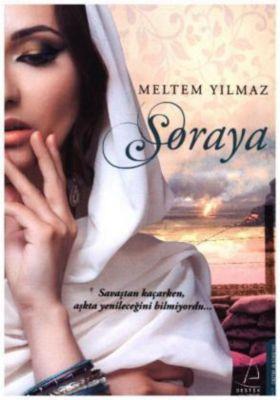 Soraya, Meltem Yilmaz