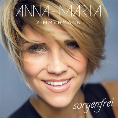 Sorgenfrei, Anna-Maria Zimmermann