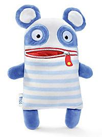 """Sorgenfresser groß """"Bill"""", 32 cm, Plüschfigur - Produktdetailbild 1"""