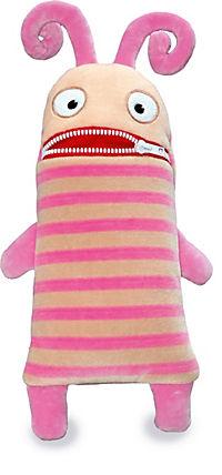"""Sorgenfresser groß """"Polli"""", 42 cm, Plüschfigur - Produktdetailbild 1"""