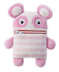 """Sorgenfresser klein """"Betty"""", 24 cm, Plüschfigur - Produktdetailbild 1"""