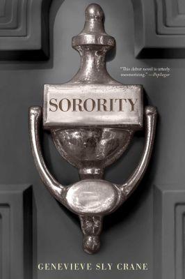 Sorority, Genevieve Sly Crane