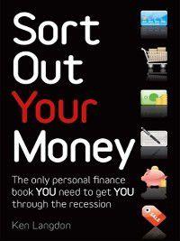 Sort Out Your Money, Ken Langdon, John Middleton