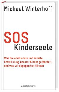 sos kinderseele ebook