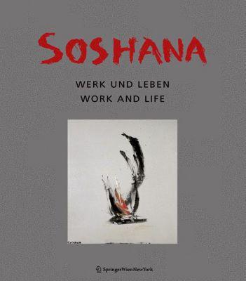 Soshana