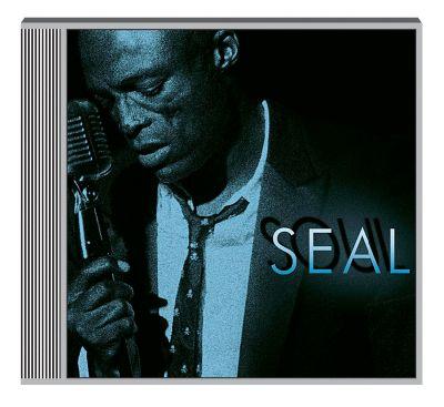Soul, Seal