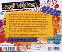 Soul Kitchen, 2 Audio-CDs - Produktdetailbild 1