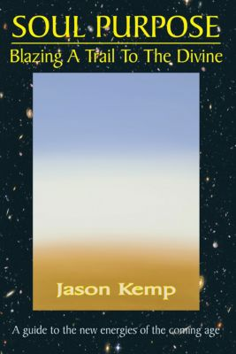 Soul Purpose, Jason Kemp