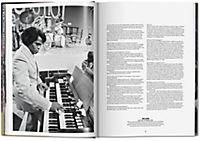 Soul. R&B. Funk. Photographs 1972-1982 - Produktdetailbild 2