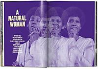 Soul. R&B. Funk. Photographs 1972-1982 - Produktdetailbild 4