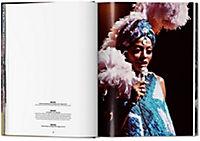 Soul. R&B. Funk. Photographs 1972-1982 - Produktdetailbild 5
