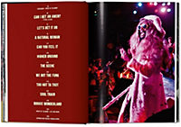 Soul. R&B. Funk. Photographs 1972-1982 - Produktdetailbild 1