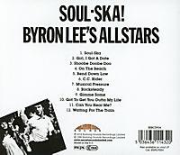Soul Ska - Produktdetailbild 1