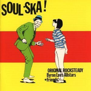 Soul Ska, Byron's Allstars Lee