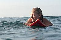 Soul Surfer - Produktdetailbild 9