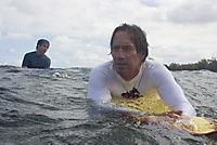 Soul Surfer - Produktdetailbild 2