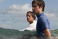 Soul Surfer - Produktdetailbild 8