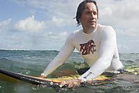 Soul Surfer - Produktdetailbild 1