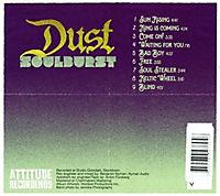 Soulburst - Produktdetailbild 1