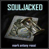 Souljacked, Mark Antony Rossi