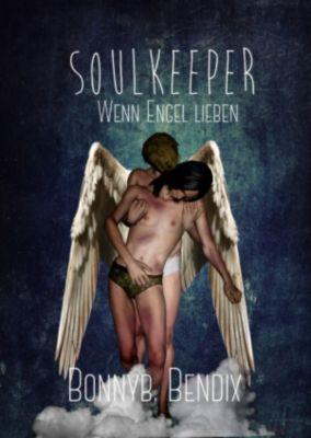 Soulkeeper, Bonnyb Bendix