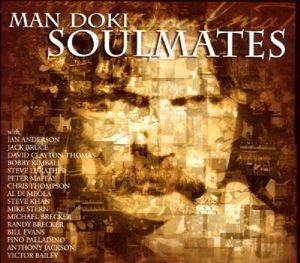 Soulmates, Man Doki