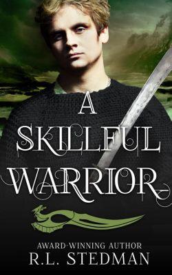 SoulNecklace Stories: A Skillful Warrior (SoulNecklace Stories, #2), R. L. Stedman