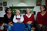 Sound of Heimat - Deutschland singt - Produktdetailbild 5