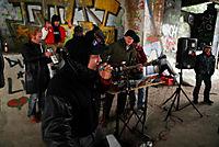 Sound of Heimat - Deutschland singt - Produktdetailbild 1