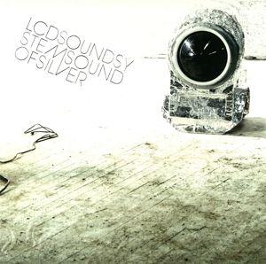 Sound Of Silver (Vinyl), Lcd Soundsystem