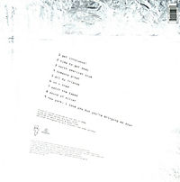 Sound Of Silver (Vinyl) - Produktdetailbild 1
