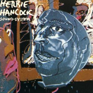 Sound System, Herbie Hancock