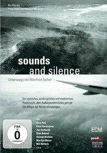 Sounds and Silence, Dokumentation