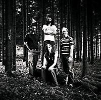 Soundso - Produktdetailbild 4