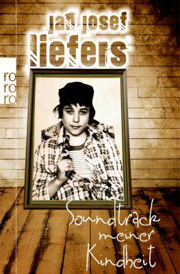 Soundtrack meiner Kindheit, Jan J. Liefers