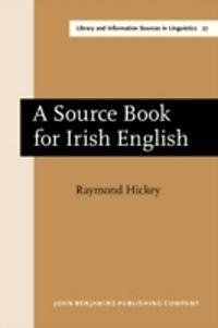 irish english visual dictionary pdf