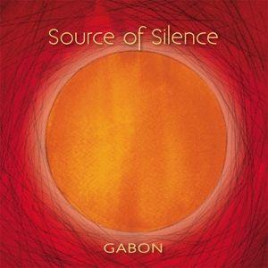 Source Of Silence, Gabon