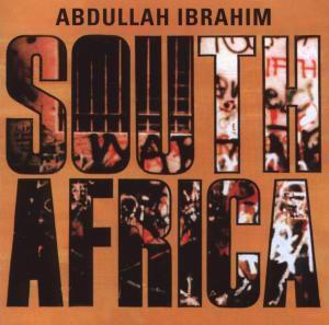 South Africa, Abdullah Ibrahim