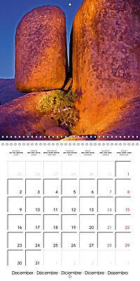South Africa - Holiday paradise (Wall Calendar 2019 300 × 300 mm Square) - Produktdetailbild 12