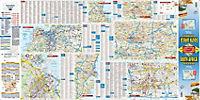 South Africa / Suid-Afrika - Produktdetailbild 1