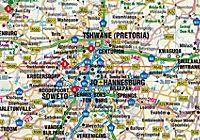 South Africa / Suid-Afrika - Produktdetailbild 2