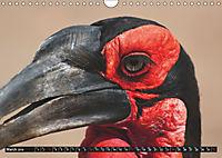 South Africa / UK-Version (Wall Calendar 2019 DIN A4 Landscape) - Produktdetailbild 3