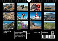 South Africa / UK-Version (Wall Calendar 2019 DIN A4 Landscape) - Produktdetailbild 13