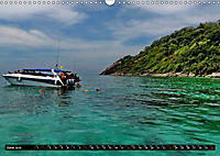 South Thailand and Similan Islands (Wall Calendar 2019 DIN A3 Landscape) - Produktdetailbild 6