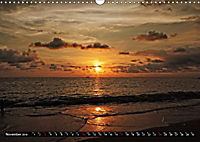 South Thailand and Similan Islands (Wall Calendar 2019 DIN A3 Landscape) - Produktdetailbild 11