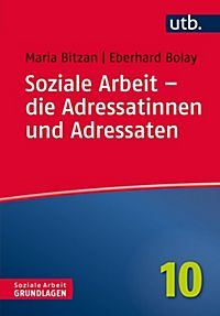 Drug-Checking-Programme Buch von Anne Jahnke portofrei ...