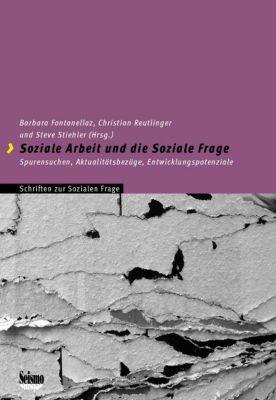 Soziale Arbeit und die Soziale Frage -  pdf epub