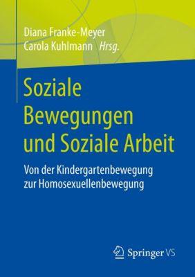 Soziale Bewegungen und Soziale Arbeit